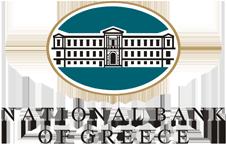 Εθνική Τράπεζα / National Bank of Greece